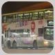 MF5119 @ 249M 由 .HB 1972 於 青衣鐵路站巴士總站落客站梯(青機落客站梯)拍攝