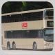 MF5119 @ 118 由 Gm6562 於 深水埗東京街巴士總站泊坑梯(東京街泊坑梯)拍攝