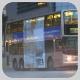 KV149 @ 81 由 . 夏川 . 冬海 .  於 佐敦渡華路巴士總站坑尾梯(佐渡坑尾梯)拍攝