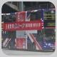 KG4051 @ 692 由 hBx219xFz 於 英皇道西行面向北角城中心梯(北角城中心梯)拍攝