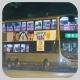 PZ8789 @ 170 由 白賴仁 於 車公廟路面向車公廟梯(車公廟梯)拍攝