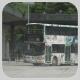 JE714 @ 269C 由 PC5322+TW1243 於 觀塘碼頭巴士總站入坑門(觀塘碼頭入坑門)拍攝