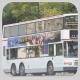 GZ9689 @ 47X 由 LF6005 於 沙田鄉事會路與源禾路交界北行梯(源禾路體育館梯)拍攝