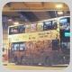 PW3593 @ 287X 由 點解我冇單反 於 柏景灣巴士總站出坑梯(柏景灣出坑梯)拍攝