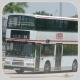 GL1489 @ 54 由 FZ6723 於 錦上路巴士總站入坑門(錦上路巴士總站入坑門)拍攝