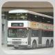 JC3987 @ 81K 由 Henry Law HL 於 新田圍巴士總站入站門(新田圍入站門)拍攝