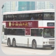 HM3524 @ 11 由 ~CTC 於 太子道東與亞皆老街交界梯(啟德梯)拍攝