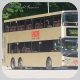 MF5119 @ 118 由 小峰峰 於 深水埗東京街巴士總站入坑梯(東京街巴士總站入坑梯)拍攝