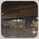 PB1950 @ 264M 由 PB1950 於 青衣機鐵站巴士總站橫排上客站梯(青機橫排坑梯)拍攝