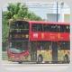 SR8808 @ 269C 由 TUNG 於 嘉恩街右轉天水圍市中心巴士總站門(天中入站門)拍攝