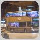 LE4612 @ N260 由 SP8754Eric 於 震寰路面向寶怡花園分站入站梯(寶怡花園分站梯)拍攝
