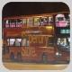 PX8835 @ 2A 由 NE 714 於 振華道面向樂雅苑分站梯(樂雅苑分站梯)拍攝
