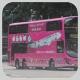 PS9280 @ 6 由 NG2205 於 美孚巴士總站出站梯(美孚巴總出站梯)拍攝