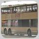 LB8103 @ 62X 由 Fai0502 於 油塘巴士總站入坑尾梯(大本營梯)拍攝