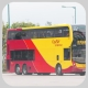 VT795 @ B5 由 醫生 於 欣澳站巴士總站站尾梯(欣澳站尾梯)拍攝