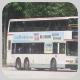 HL8446 @ 71A 由 }巴膠之星{ 於 富亨巴士總站右轉頌雅路梯(富亨出站梯)拍攝