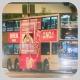 JH1524 @ 278X 由 TC8009 於 新運路上水鐵路站巴士站梯(上水鐵路站梯)拍攝