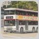 HY8581 @ 84M 由 kEi38 於 鑽石山鐵路站巴士總站左轉龍蟠街門(出鑽地巴士總站門)拍攝