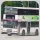 HL1134 @ 54 由 JF8911 於 錦上路巴士總站入坑門(錦上路巴士總站入坑門)拍攝