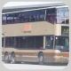 LE4612 @ 264M 由 小雲 於 青衣機鐵站巴士總站橫排上客站梯(青機橫排坑梯)拍攝
