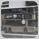 KR8603 @ 68M 由 HKM96 於 屯門公路東行面向翠豐台梯(荃景圍梯)拍攝