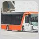 UT6035 @ S64 由 始至終都係要 於 美東街左轉東涌巴士總站梯(入東涌總站梯)拍攝