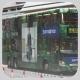 PC6429 @ 690 由 FB8617 x GX9743 於 軒尼詩道怡和街交界東行梯(Sogo東行梯)拍攝