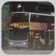 SB1285 @ A22 由 3M_K230UB 於 藍田鐵路站巴士總站出坑門(藍田鐵路站出坑門)拍攝