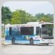 PF7166 @ 272A 由 海星 於 白石角巴士總站調頭梯(白石角總站調頭梯)拍攝