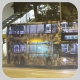 KW3708 @ 43 由 長青 41R 於 禾塘咀街面向葵涌街坊褔利會梯(葵涌街坊褔利會梯)拍攝