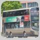 RE1213 @ 286M 由 LF6005 於 西沙路北行面向頌安商場梯(頌安商場梯)拍攝