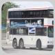 JC3036 @ 272A 由 LB9087 於 白石角巴士總站調頭梯(白石角總站調頭梯)拍攝