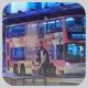 LJ4783 @ 297 由 HU4540  於 南豐廣場分站梯(南豐廣場分站梯)拍攝