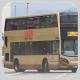 RX1322 @ 272A 由 小雲 於 百石角巴士總站右轉科城路梯(百石角出站梯)拍攝