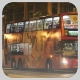 PZ8988 @ 290A 由 AndyNX3426 於 秀明道面向秀安樓分站梯(秀安樓分站梯)拍攝