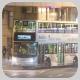 KG4410 @ 296M 由 糖妹兄 於 培成路右轉入坑口地鐵站門(坑口地鐵站門)拍攝
