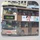 KT6491 @ 269C 由 KU2490 於 觀塘道面向啟德大廈門(啟業門)拍攝