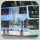 LD297 @ 81C 由 白賴仁 於 紅梅谷路與松柏路交界南行梯(紅梅谷梯)拍攝