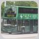 NW9459 @ E33 由 bunny 於 駿運路東行面向蜆殼油站門(軍事運輸中心門)拍攝