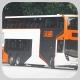 UD1352 @ OTHER 由 小雲 於 富亨巴士總站右轉頌雅路梯(富亨出站梯)拍攝
