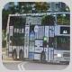 HM4161 @ 273B 由 8869 於 清河邨總站右轉清曉路梯(清河梯)拍攝