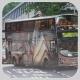 PW102 @ 272S 由 HU4540  於 龍蟠街左轉入鑽石山鐵路站巴士總站梯(入鑽地巴士總站梯)拍攝