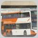 SN8669 @ E34A 由 炒相大師 於 地面運輸中心巴士總站迴旋處梯(地面運輸中心迴旋處梯)拍攝