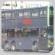 KF8311 @ OTHER 由 GK2508~FY6264 於 佐敦渡華路巴士總站出站梯(佐渡出站梯)拍攝