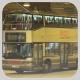 LE4612 @ 265B 由 GK2508~FY6264 於 柏景灣巴士總站入坑門(柏景灣入坑門)拍攝