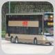 TE7277 @ 12A 由 狗仔 於 深水埗東京街巴士總站出站面對連翔道梯(出東京街巴總通道梯)拍攝