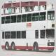 DB5564 @ OTHER 由 JY6516 於 啟業巴士總站出站梯(啟業巴總出站梯)拍攝
