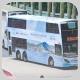 TB9073 @ 116 由 justusng 於 惠華街左轉入慈雲山中巴士總站梯(慈中巴士總站梯)拍攝