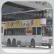 GW4537 @ 86 由 斑馬. 於 美孚巴士總站出坑梯(美孚出坑梯)拍攝