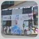 PJ5774 @ 81C 由 AD351 HC2145 & AD324 HC89 於 寧泰路面向德信中學分站梯(德信中學分站梯)拍攝